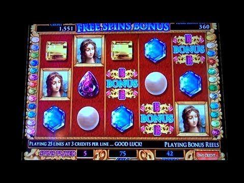 Скачать игровые автоматы бесплатно на компьютер торрент сайт обзор онлайн казино