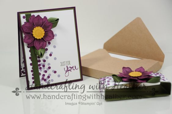 Beautiful Bunch Boxed Set (2 of 10)