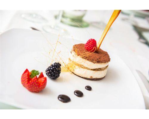 decoraciones para platillos gourmet - Buscar con Google