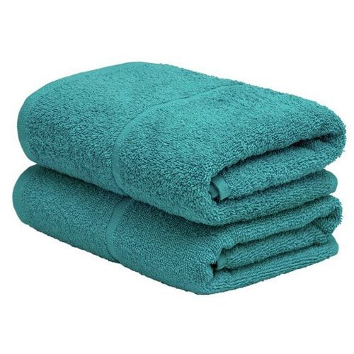 The Export World Is Cotton Hand Towel Manufacturers And Suppliers