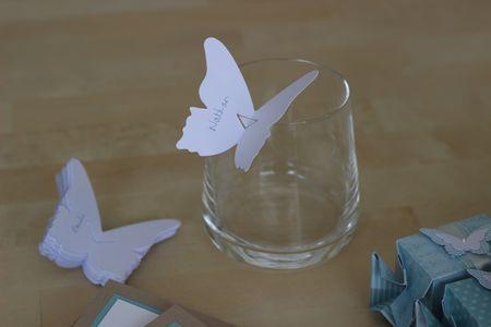 Marque place papillon chez lesateliersdesev