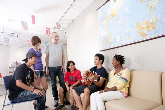 Du học Nhật Bản tự túc với những cách chăm sóc bản thân mình