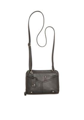 Rosetti  Cash and Carry Mandy Handbag