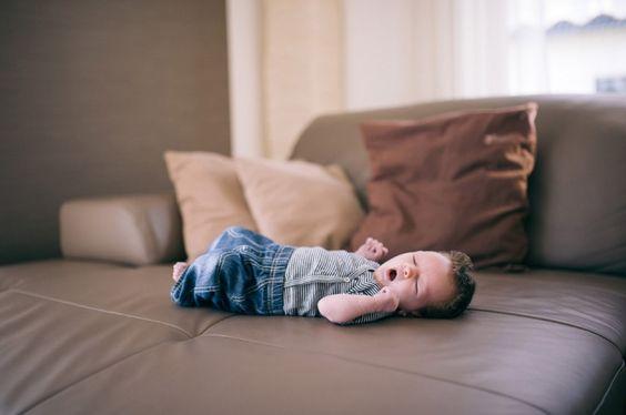 Newborn ⎟Melanie Müller Fotografie