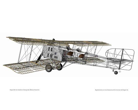 aviation and 3d on pinterest. Black Bedroom Furniture Sets. Home Design Ideas