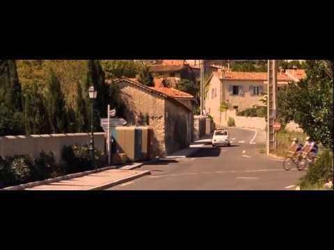 A COLÔNIA (Van Damme)  Dublado - Filme Completo.