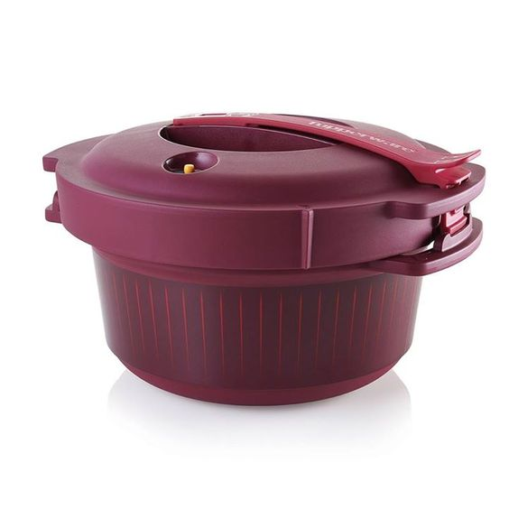 For the first time ever, Tupperware's Pressure Cooker is on sale! For the next few weeks, you can save $50 and get this AMAZING product for only $99!!! Call me @ (304)245-8387 or order online @ debbieadkins.my.tupperware.com