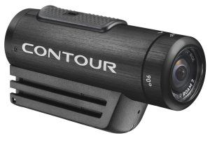 If youre searching for a simple action cam, you definitely should consider the Contour Roam2, as it comes features that allows it to produc...http://computer-s.com/camcorders/contour-roam2-waterproof-video-camera-an-overview/