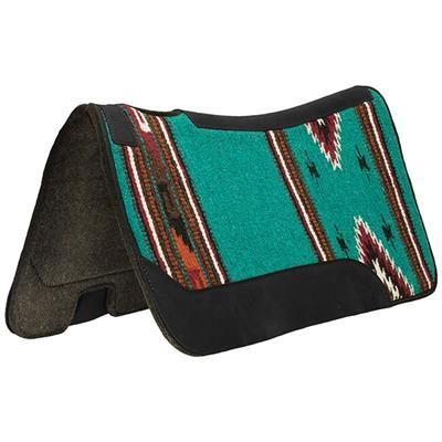 Weaver Leather Pony Acrylic Saddle Pad