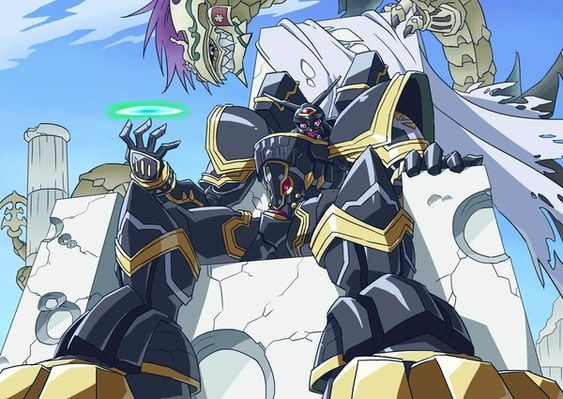 Alphamon Vs Galactus Spacebattles Forums You can also upload and share your favorite jesus hd wallpapers. alphamon vs galactus spacebattles forums