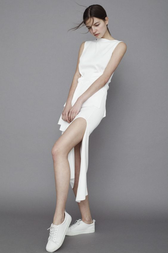 Blow models | Dasha B.