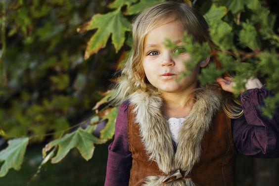 enfants — Blog Promenade Sainte Catherine
