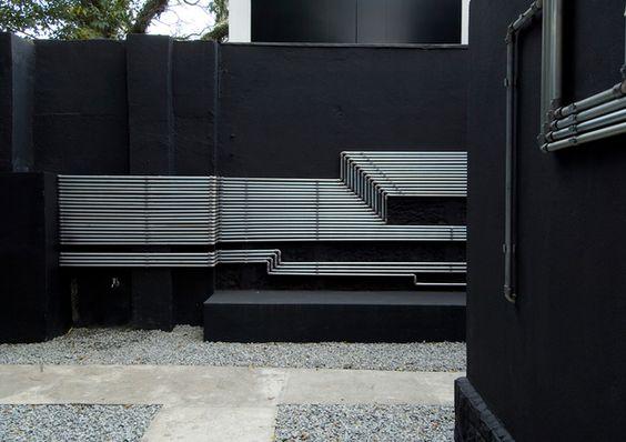 Triptyque Architects