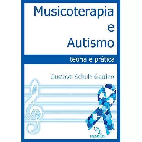 51UBierLWpL._AC_AA480_FMwebp_QL65_.jpg (480×480) Esta publicação pode fornecer informações tanto para profissionais  quanto para pais de crianças com Autismo, podendo ser um guia orientador  na hora de pensar um tratamento musicoterapêutico para o filho.