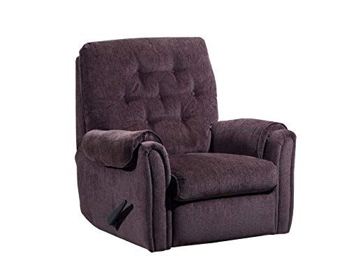 Lane Home Furnishings 4211 190 Whammy Coffee Wallsaver With Images Chelsea Home Furniture Rocker Recliners Recliner