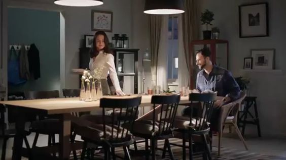 ikea memphis grand opening december 14 2016 tv commercial ad advert 2016 ikea tv commercial. Black Bedroom Furniture Sets. Home Design Ideas