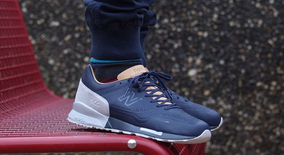 norse projects x new balance 1500 ebay