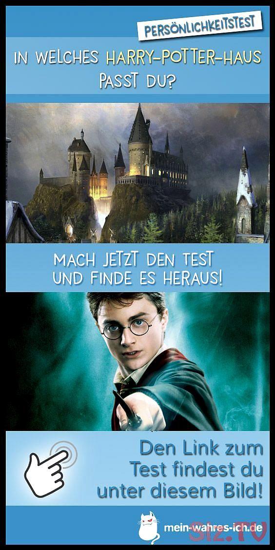 In Welches Harry Potter Haus Passt Du In Welches Harry Potter Haus Passt Du Mein Wahres Ich Pers Nlichkeitstests Beliebte Spr Che 038 S Harry Potter Quizz