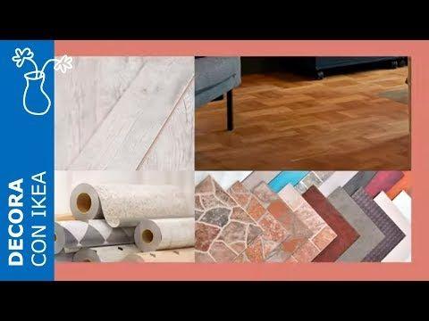 Cómo decorar un salón en 6 pasos IKEA YouTube | Ikea