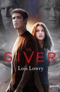 "Over the hills and far away: Recensione - ""The Giver. Il donatore"" di Lois Lowr..."
