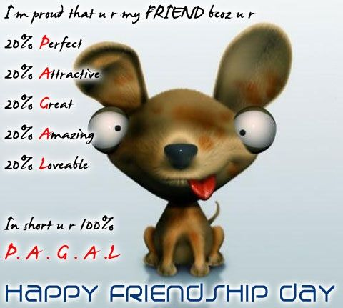 Best Friendship Day Funny Quotes Friendship Quotes Funny Short Funny Friendship Quotes Happy Friendship Day