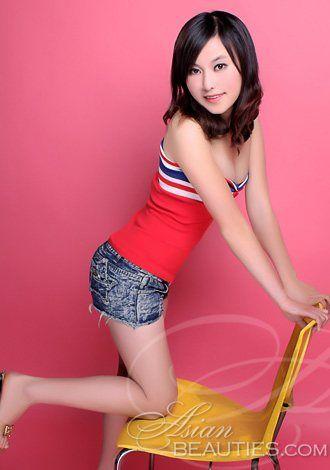 Com Asian Dating Thai Bride 103