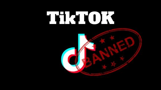 Google And Apple Have Removed Tiktok From Their Platform After The Supreme Court Refused To Ban The Order Of B Google Play Store Controversial Topics App Store