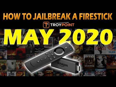 How To Get Pay Per View On A Firestick