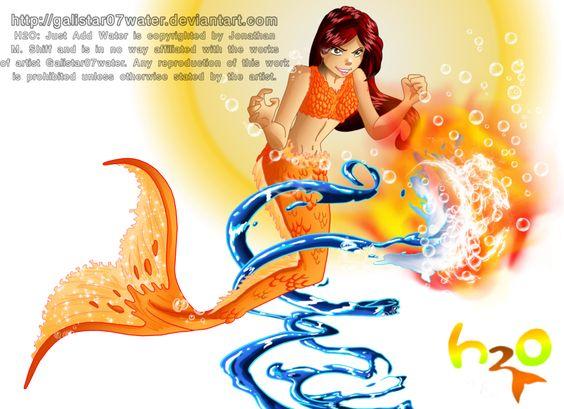 http://h2omermaidsclub.deviantart.com/art/H2O-Charlotte-329562279