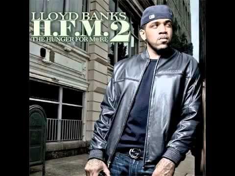 Lloyd Banks Feat 50 Cent Payback With Lyrics Lloyd Banks