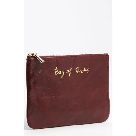 Rebecca Minkoff 'Erin - Bag of Tricks' Pouch
