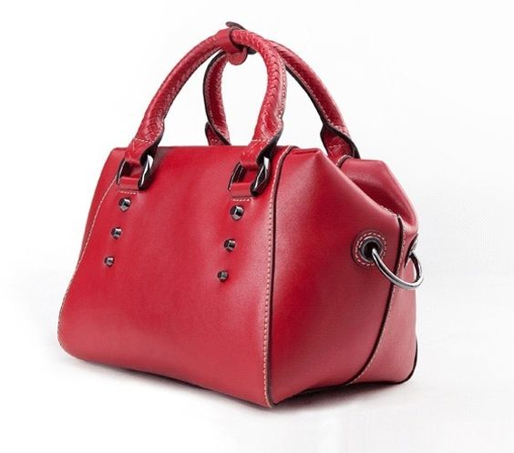 replica handbags suppliers