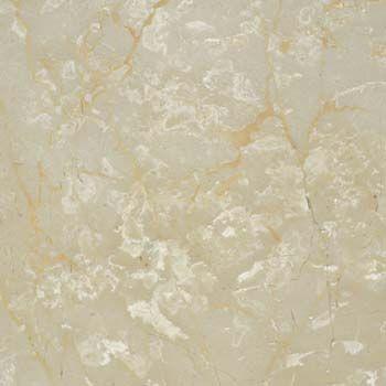 Botticcino Fiorito Honed 12x12 In 2020 Beige Marble Beige Marble Tile Beige Stone