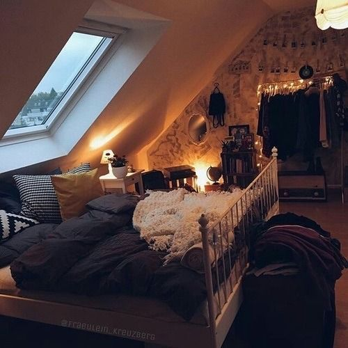 Aesthetic Bedroom Ideas Aesthetic Bedroom Ideas 2020 Goruntuler Ile Hayallerdeki Odalar Havali Odalar