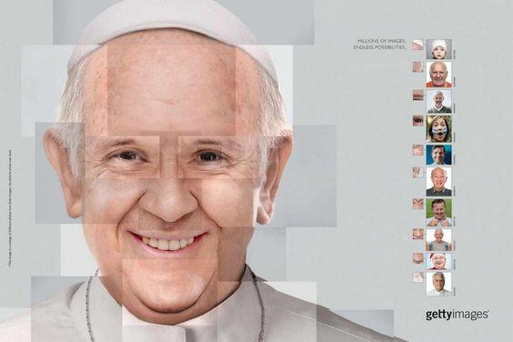 dans-ta-pub-publicite-print-creatif-creative-affiche-compilation-128-7-1440x960.jpg 1440×960 pixels