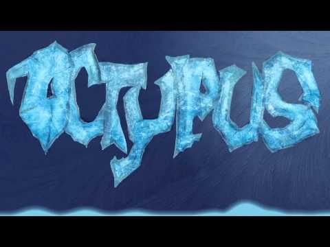 Think this one is my fave...Disney's Frozen - Let It Go (DUBSTEP/ELECTRO HOUSE REMIX) - YouTube