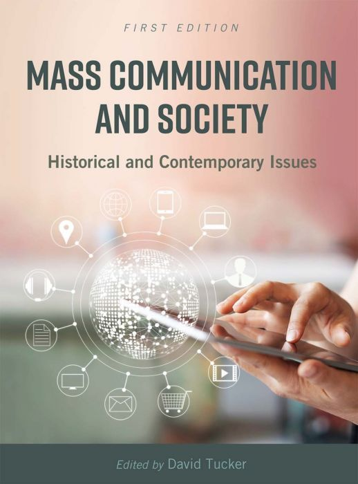 Mas Communication And Society Dissertation Topic For Journalism Pdf
