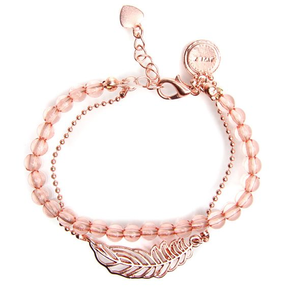 Bracelet Adaira - JWLZ Webshop