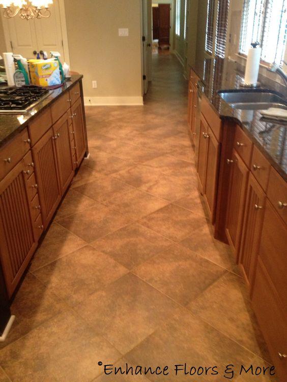 houston floor tile stores retail