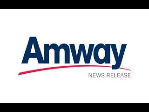 The 25+ best Amway company ideas on Pinterest Sales business - best sales plan