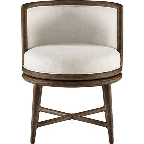 Canyon Swivel Dining Chair Swivel Dining Chairs Dining Chairs