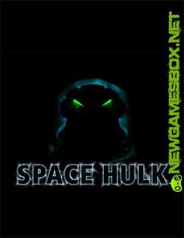 hulk <a href=