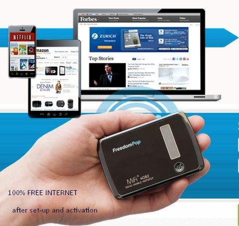 Looking for a great gift of free portable internet service to give away to family and friends? This is it! shopping done.... http://freedompop.7eer.net/c/122078/70401/1792l