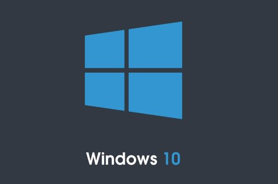 Windows 10 ultrapassa o Windows XP a nível mundial