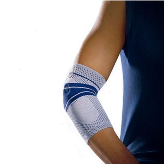 Back Brace Knee Cpm Game Ready Ice Machine 212 888 7372 Elbow Braces Tennis Elbow Tennis Elbow Relief