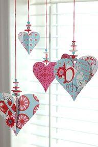 valentine idea #food