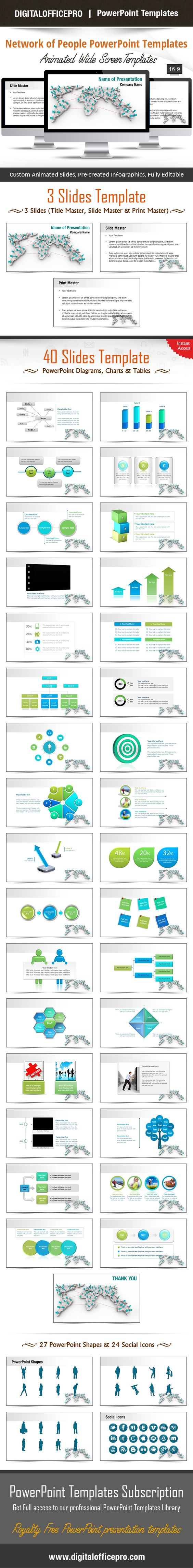 Impress and Engage your audience with Earth Globe PowerPoint Template and Earth Globe PowerPoint Backgrounds from DigitalOfficePro. Each template comes with a set of PowerPoint Diagrams, Charts & Shapes and are available for instant download.