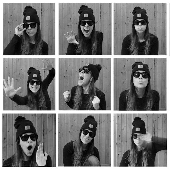 Tengo que decir que ¡me encanta cómo pierden algun@s los papeles con sus gafas 41 eyewear! Super-divertidas las fotos de Sandra de Loca por tu Ropa con nuestra gafa de terciopelo modelo FREEDOM / FO15001 96. POST ORIGINAL: http://www.locaporturopa.com/2014/01/freedom.html GAFAS TERCIOPELO: http://41eyewear.com/coleccion/gafas_terciopelo #locaporturopa #41eyewear #gafasdesol #sunglasses #glasses #eyeglasses #eyewear #gafas #gafasdemoda #shopping #shoppingonline #tiendaonline #compraronline