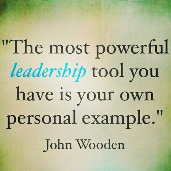 personal leadership theory A leadership theory is an assumption about the distinguishing characteristics of a leader common leadership theories include.