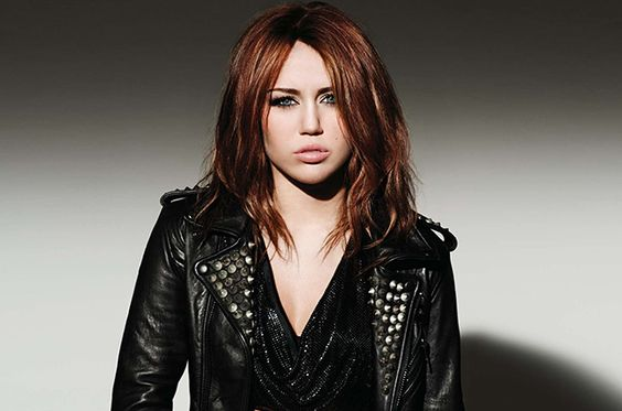 Miley Cyrus' 'Can't Be Tamed' Revisited: Why Her First Rebellion Didn't Work | Billboard
